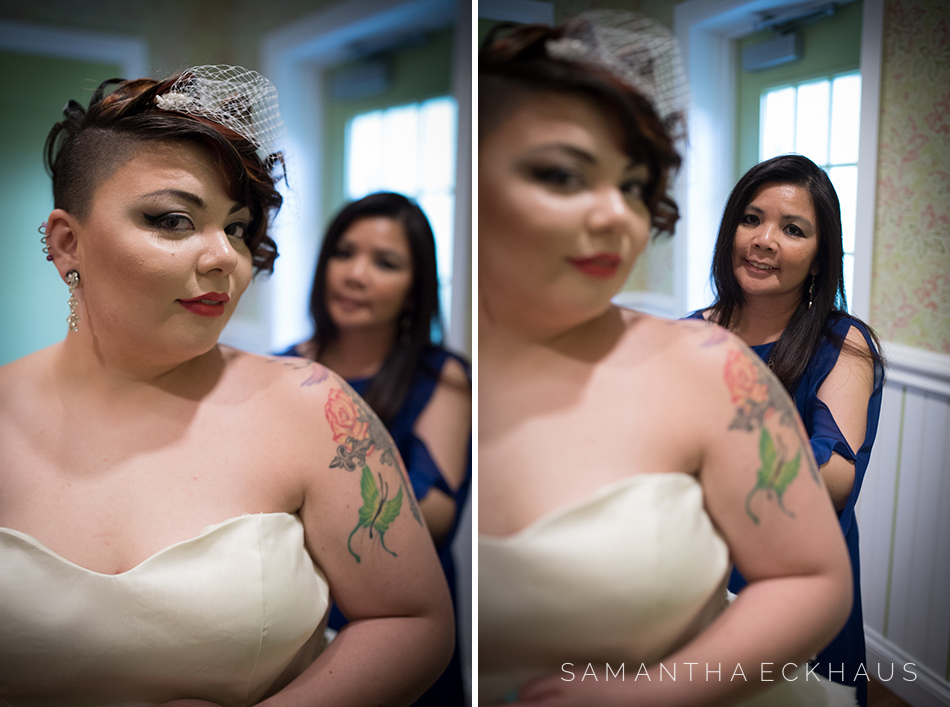 Big-Cypress-Recreation-Center-Wedding (12 of 96)