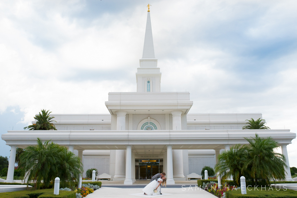Orlando-Temple-Wedding-LDS-16