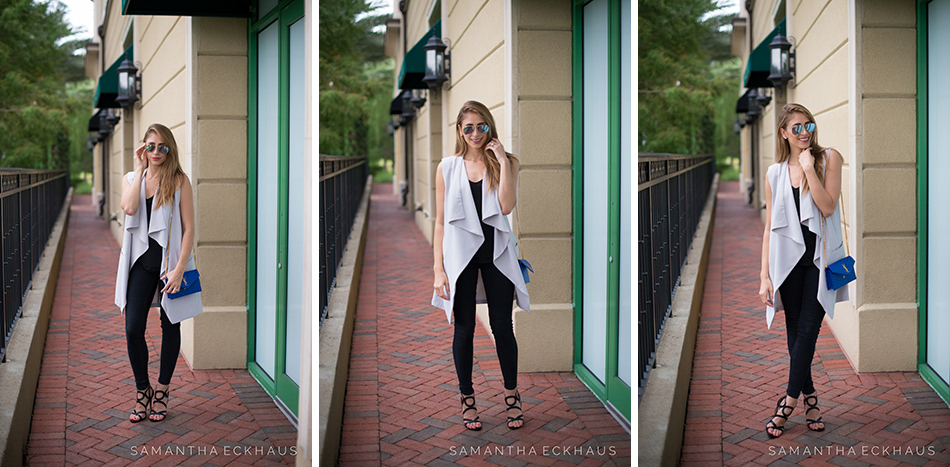 Ananda-Patel-Super-Fashionable-Orlando-Blogger-1