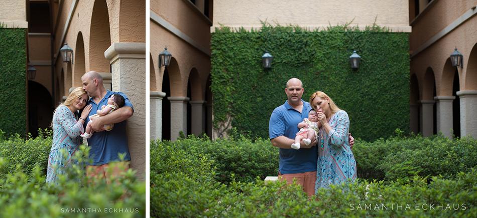 Orlando-Baby-Photographer-22