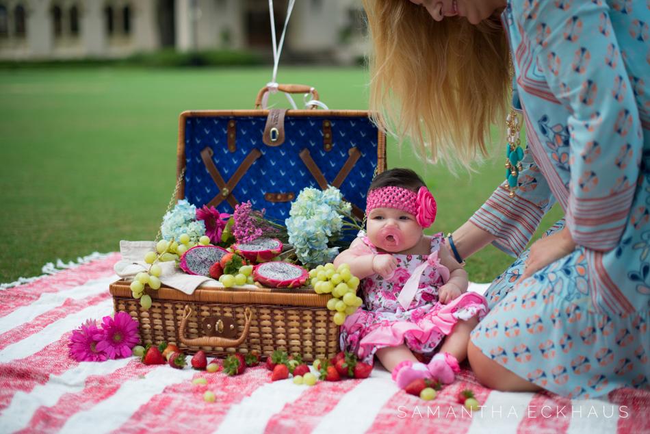 Orlando-Baby-Photographer-8