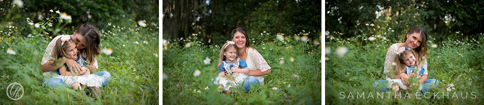 Orlando-Family-Photographer-11