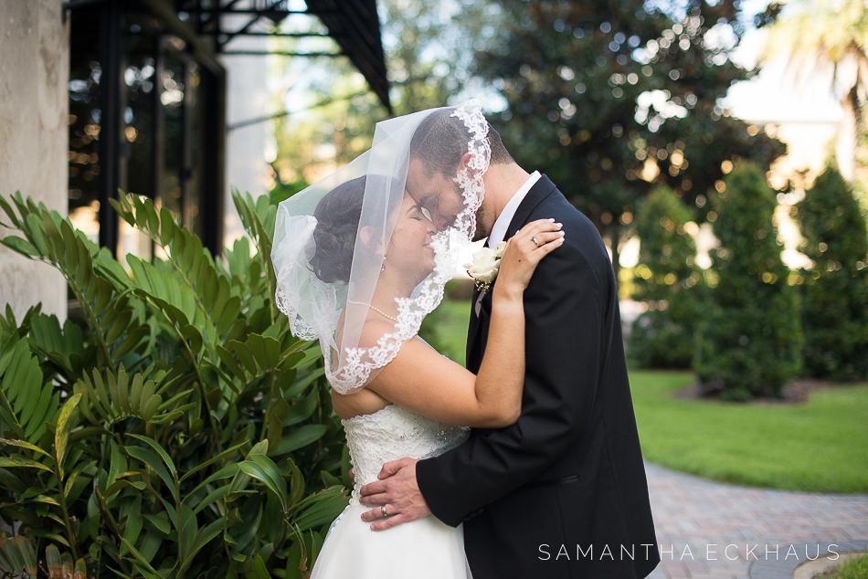 Orlando-Marriott-Lake-Mary-Wedding-9