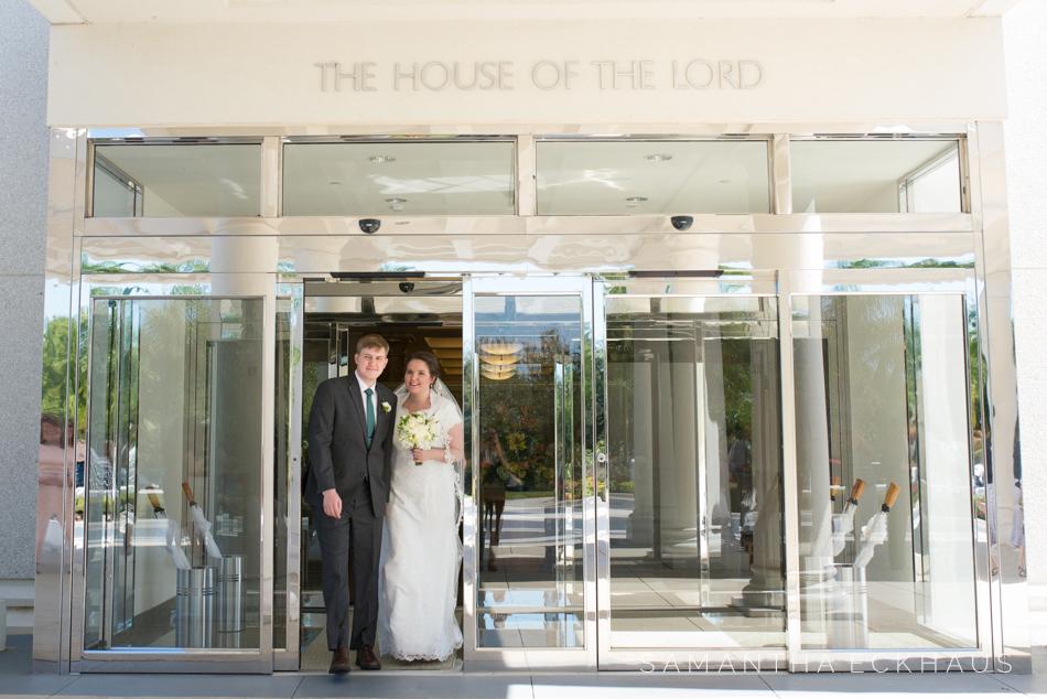 Orlando-Temple-Wedding-Photography-9