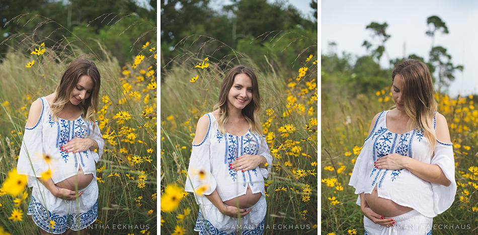 Orlando-Maternity-Photographer-Baldwin-Park-25