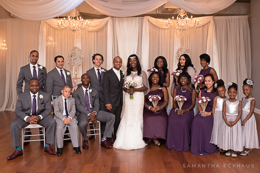 Crystal-Ballroom-Veranda-Wedding-Orlando-Wedding-Photographer-43