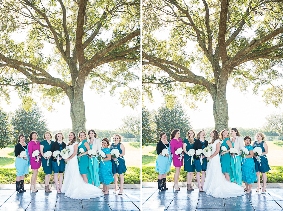 Orlando-LDS-Wedding-Photography-16