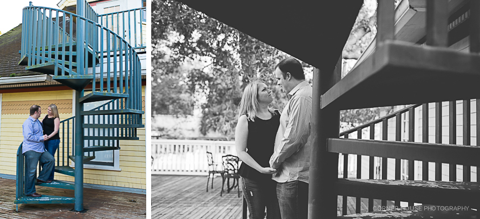 Courtyard-at-Lake-Lucerne-Engagement-Orlando-Wedding-Photgrapher-6