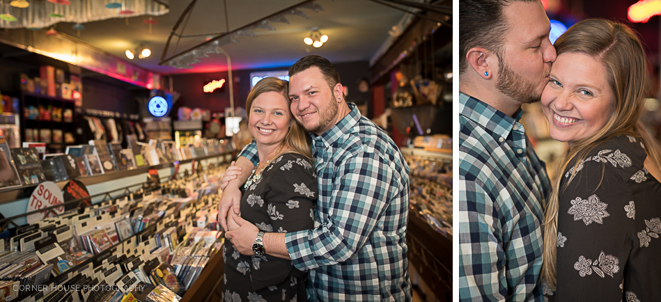 Park-Ave-CDs-Record-Shop-Orlando-Engagement-Photographer-Record-Store-Engagement-9