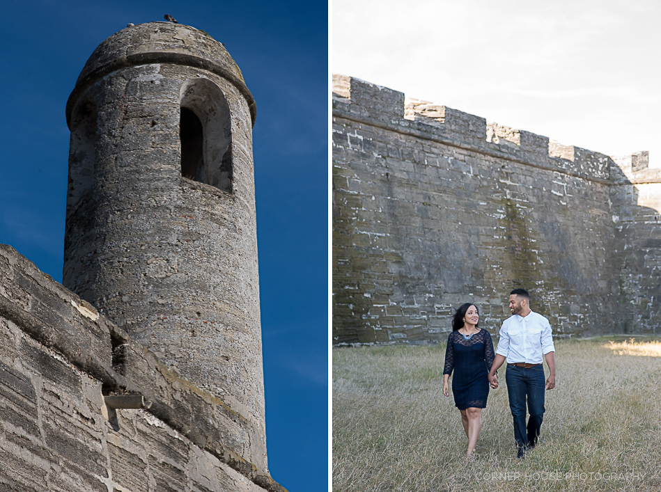 Saint-Augustine-Engagement-Photographer-4