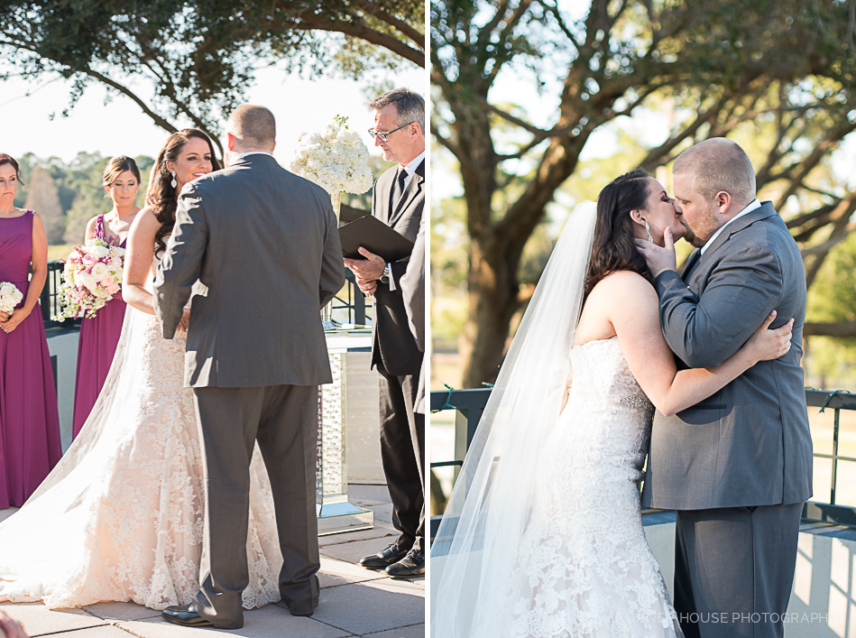 Timacuan-Golf-and-Country-Club-Wedding-Orlando-Wedding-Photographer-19