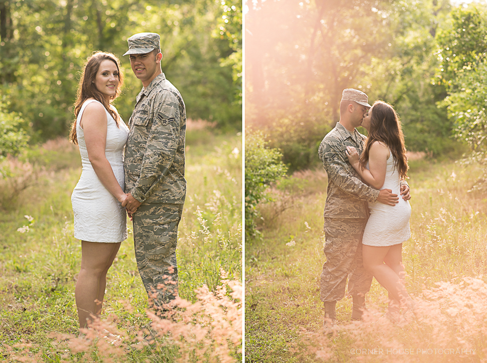Greenmountain Scenic Overlook And Trailhead Engagement