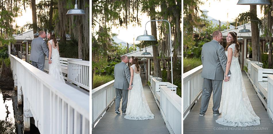 Paradise-Cove-Wedding-Photography-39