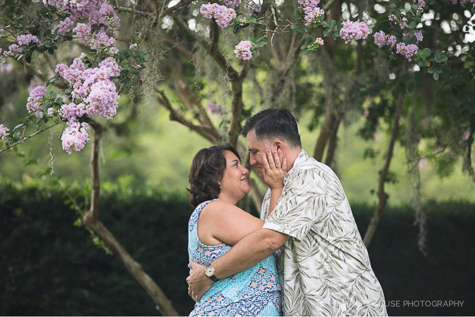 Leu-Gardens-Engagement-Photography-12