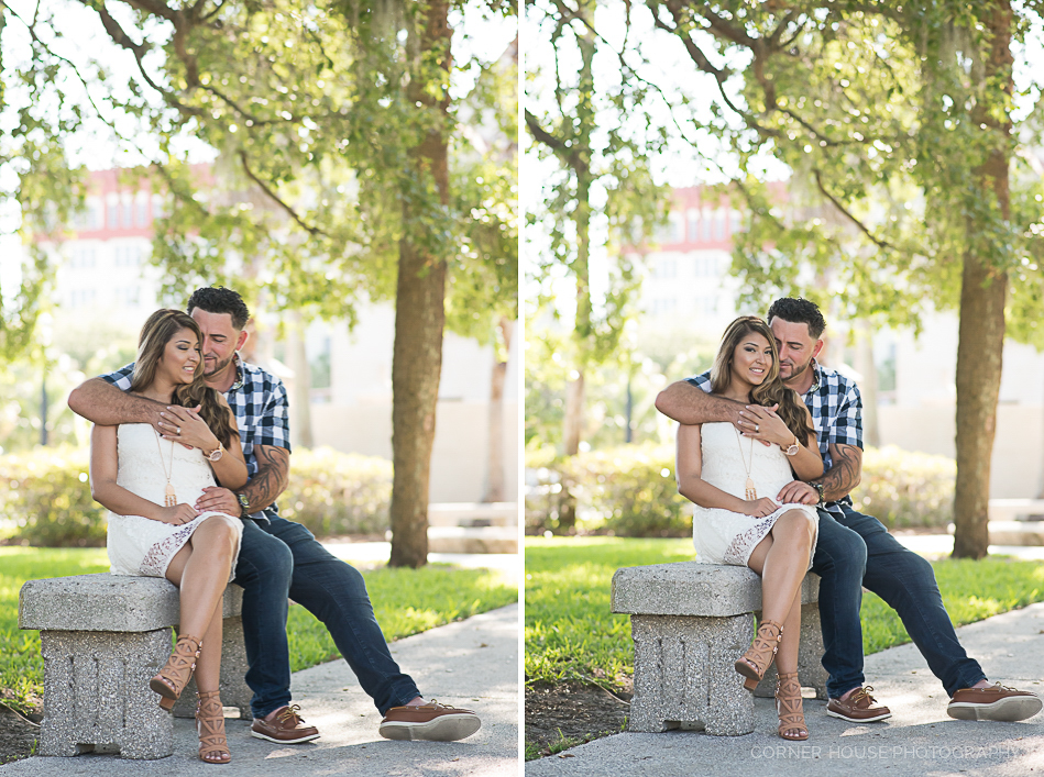 Saint-Augustine-Engagement-Photographer-10