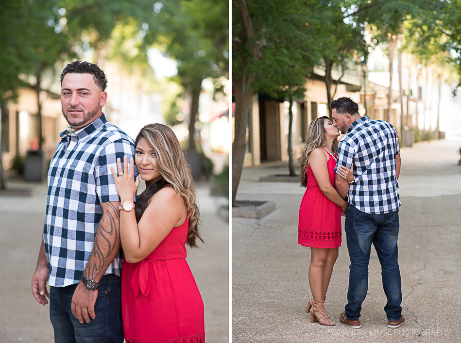 Saint-Augustine-Engagement-Photographer-3