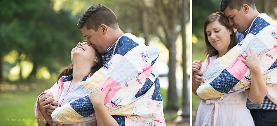 Winter-Springs-Engagement-Photography-18