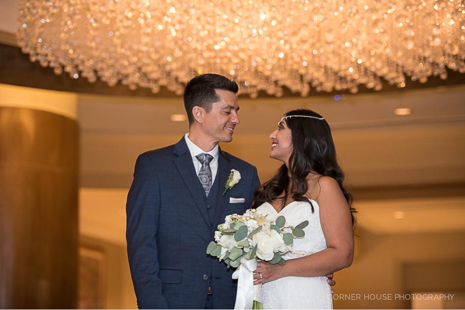 Hyatt-Regency-Orlando-Wedding-19