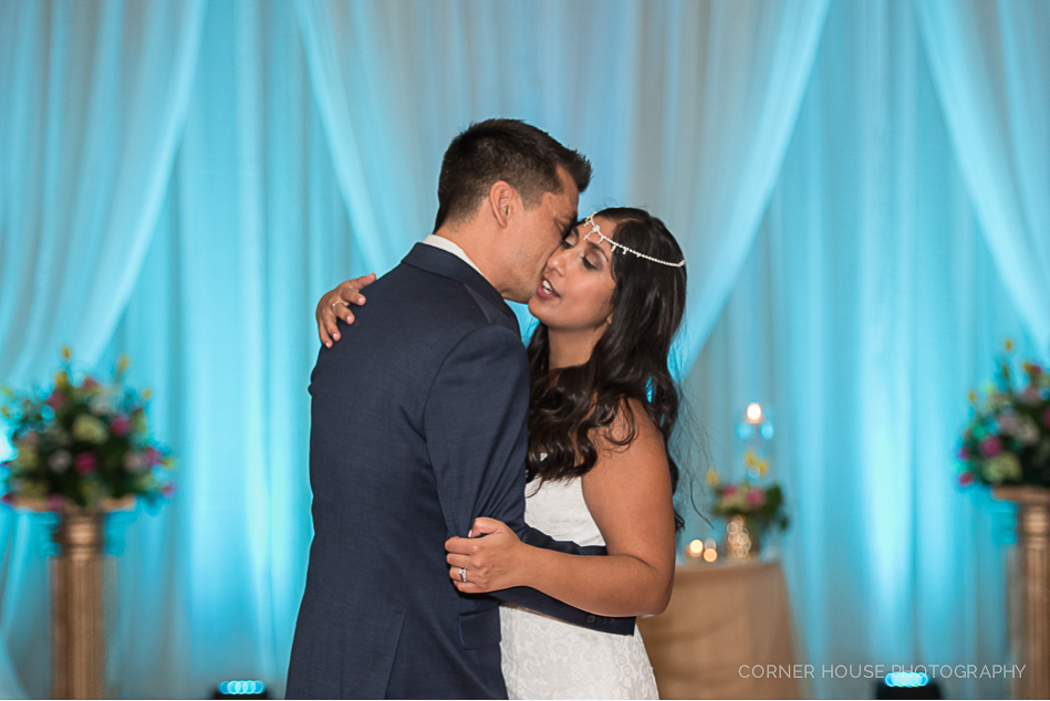 Hyatt-Regency-Orlando-Wedding-30