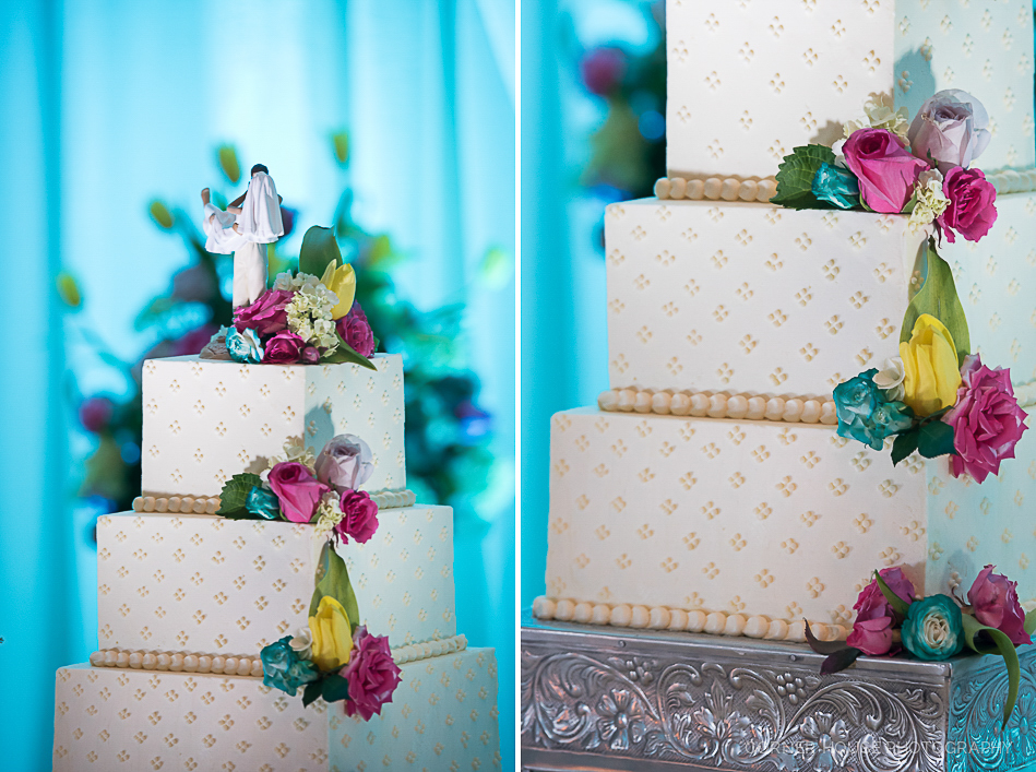 Hyatt-Regency-Orlando-Wedding-41