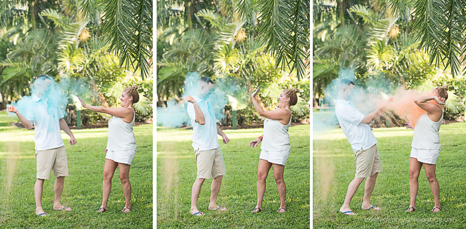 Powder-Paint-Engagement-Photography-Tampa-Engagement-Photographer-Corner-House-Photography-10