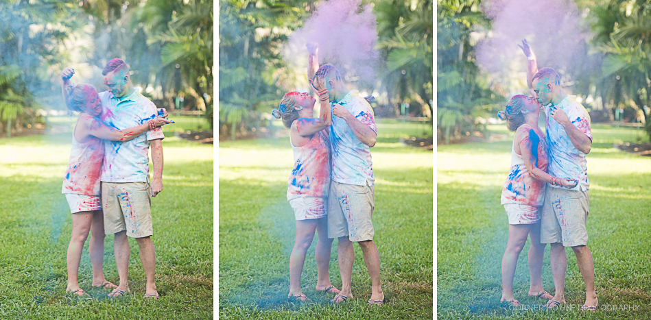Powder-Paint-Engagement-Photography-Tampa-Engagement-Photographer-Corner-House-Photography-19