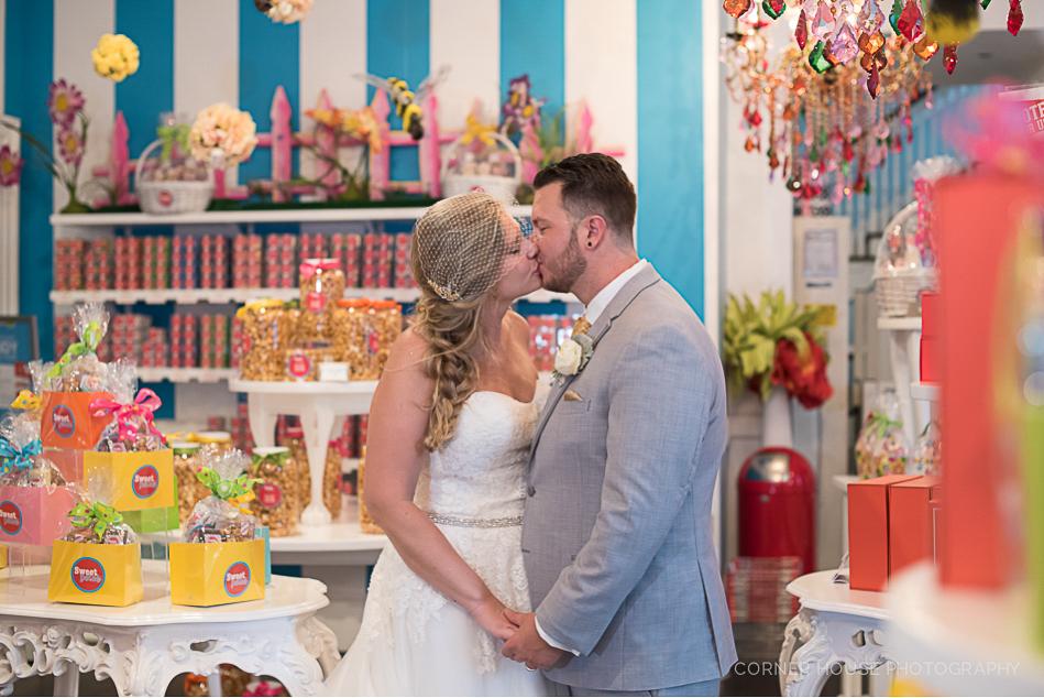 Sweet-Petes-Candy-Shop-Wedding-Jacksonville-Corner-House-Photography-21