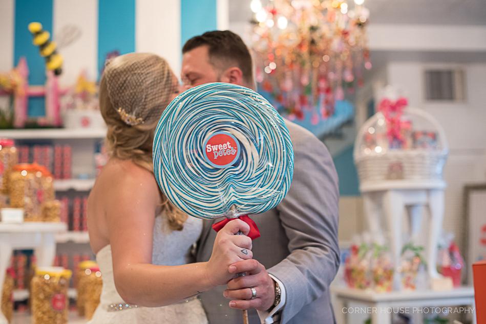 Sweet-Petes-Candy-Shop-Wedding-Jacksonville-Corner-House-Photography-25