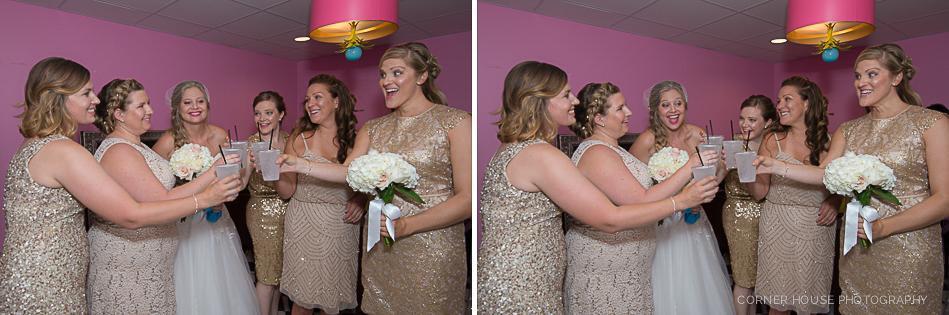 Sweet-Petes-Candy-Shop-Wedding-Jacksonville-Corner-House-Photography-9