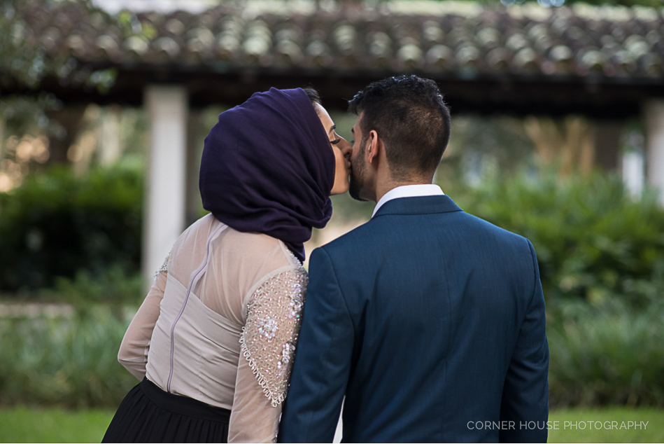 Muslem-Engagement-Photography-Orlando-Rollins-College-Engagement-5