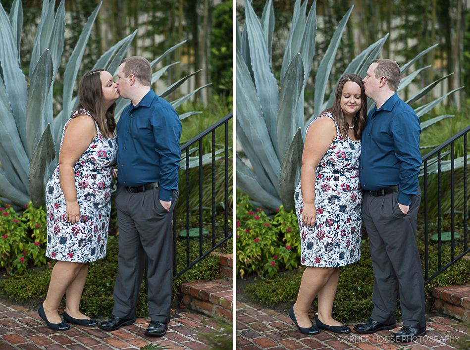 winter-park-engagement-casa-feliz-4