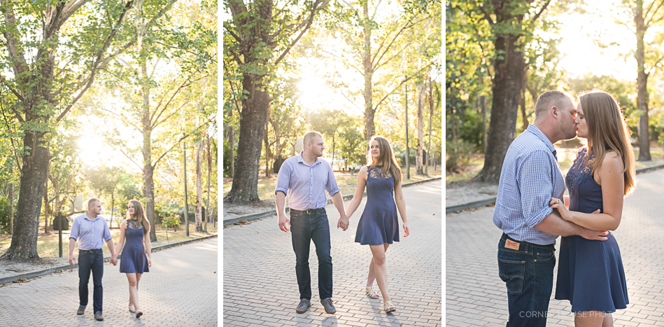 mead-gardens-engagement-photography-11