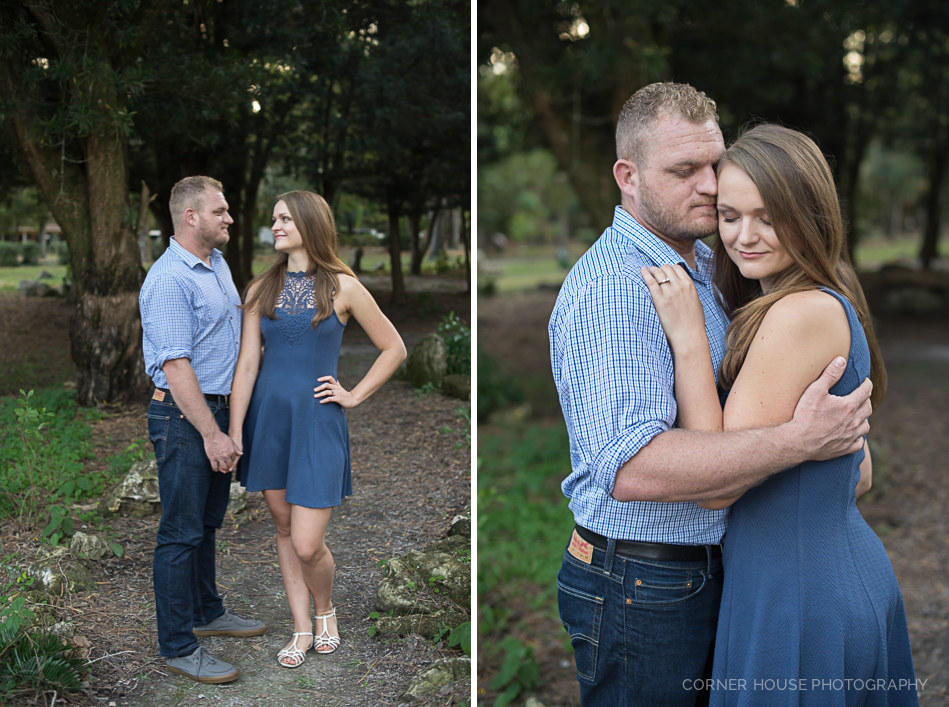 mead-gardens-engagement-photography-2