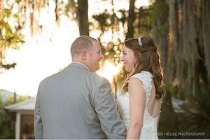 Orlando Wedding Photographer Reviews